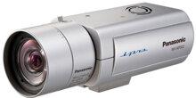 Camera IP Panasonic WV-SP302E
