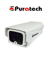 Camera IP PURATECH PRC-505IPG 1.3