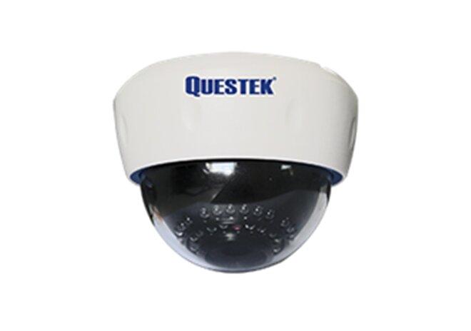 Camera IP QUESTEK QTX-9142BIP