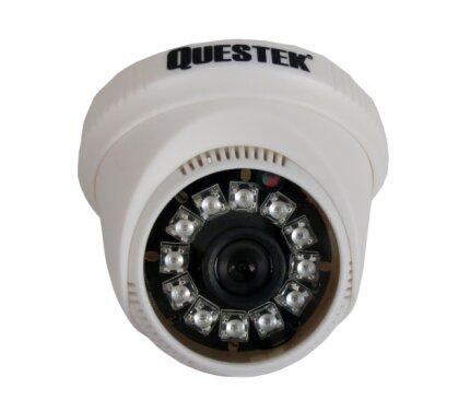 Camera IP Questek QTX -9413KIP
