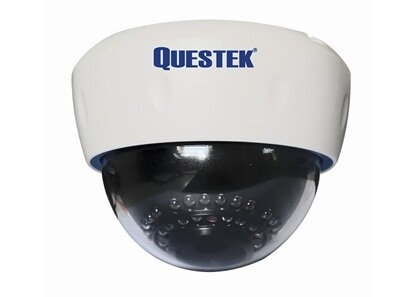 Camera ip Questek QTX-9141BKIP