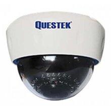 Camera IP Questek QTX-9143BAIP