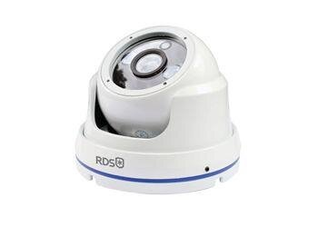 Camera IP RDS IPG220