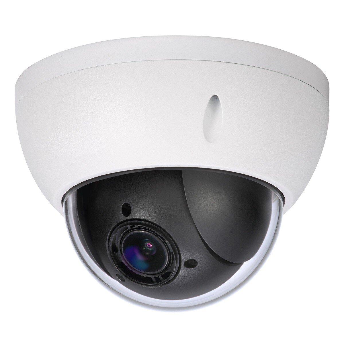 Camera IP Speed Dome 2.0 Megapixel KBVISION KX-2007sPN