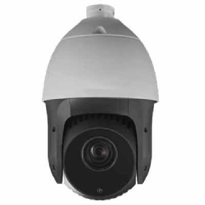 Camera IP Speed Dome HDParagon HDS-PT7220IR-A/D - 2MP