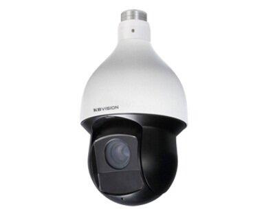 Camera IP Speed Dome hồng ngoại KBVISION KX-2308PN - 2.0 Megapixel