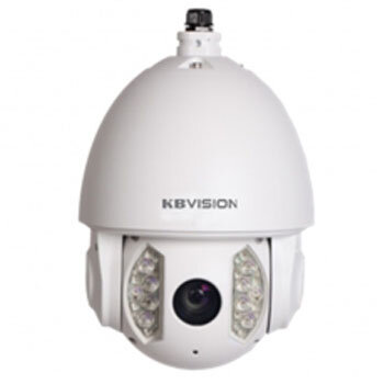 Camera IP Speed Dome Kbvision KH-SN2006IR