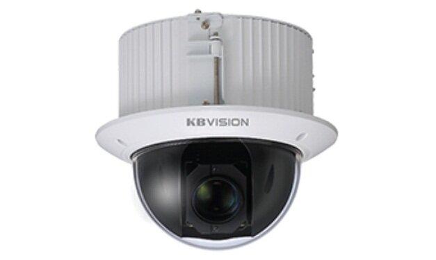 Camera IP Speed Dome KBVISION KR-SP20Z20 - 2.0 Megapixel