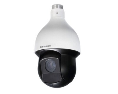 Camera IP Speed Dome Kbvision KH-N1008P