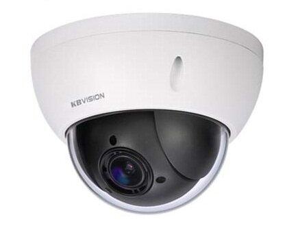 Camera IP Speed Dome Kbvision KH-N2007Ps - 2.0 Megapixel