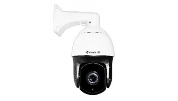 Camera IP Speed Dome Vantech - VP-4012IP