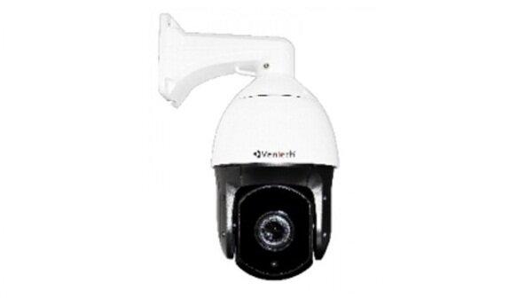Camera IP Speed Dome Vantech VP-4014IP