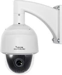 Camera IP Speed Dome Vivotek SD8333E