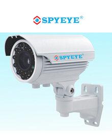 Camera IP Spyeye SP-306ZIP 2.0