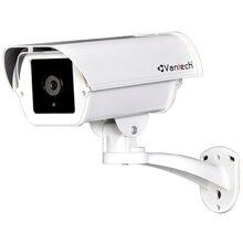 Camera IP Vantech VP-411SIP