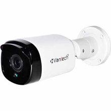 Camera IP Vantech VP-2200SIP/IP