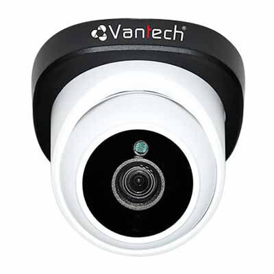 Camera IP Vantech VP-2224SIP/IP