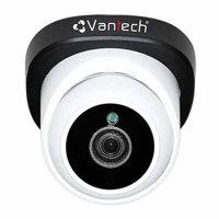 Camera IP Vantech VP-2224SIP/IP