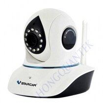 Camera IP VStarcam C37A