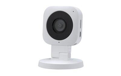Camera IP Wifi Dahua IPC-C10