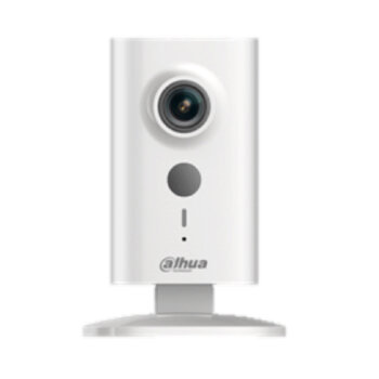 Camera IP wifi Dahua IPC-C15P - 1.3Megapixel