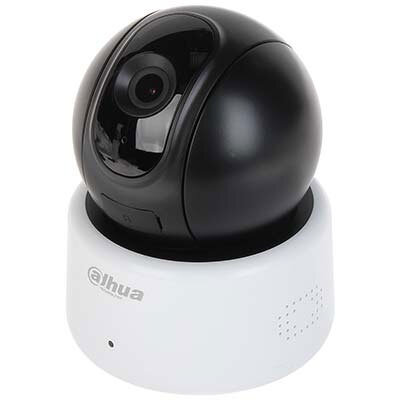 Camera IP Wifi Dahua DH-IPC-A22P