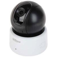 Camera IP Wifi Dahua DH-IPC-A12P