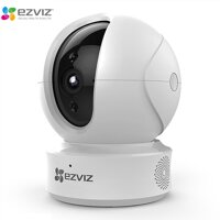 Camera IP Wifi Ezviz CS-CV246 - 1080P, 2MP