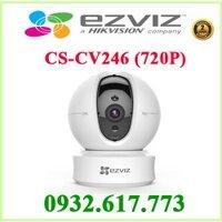 Camera IP Wifi Ezviz CS-CV246-B0-1C1WFR