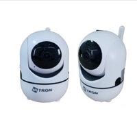 Camera IP wifi Hitron HT-C1
