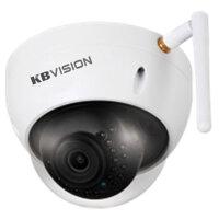 Camera IP Wifi Kbvision KX-2012WAN - 2MP