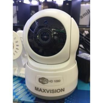 Camera ip wifi Maxvision 632 HD 1080P