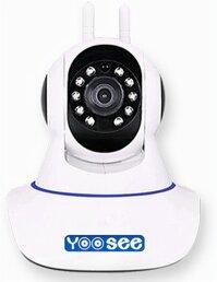 Camera IP wifi ngoài trời Yoosee X8500