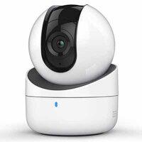 Camera IP Wifi Robot HDParagon HDS-PT2001IRPW