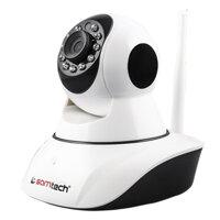 Camera IP wifi Samtech STN-2113