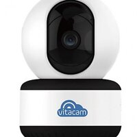 Camera IP Wifi Vitacam C1080 - 2MP