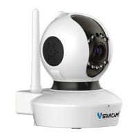 Camera IP Wifi Vstarcam C7823WIP