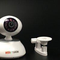 Camera IP Wifi Webvision S6315Y