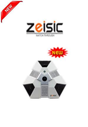 Camera IP ZEISIC ZEI-FE5MP