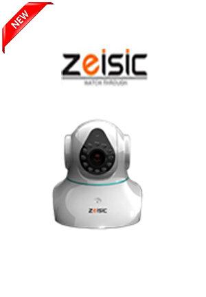 Camera IP ZEISIC ZEI-PT720-WF
