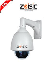 Camera IP ZEISIC ZEI-SP101PJ