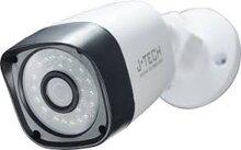 Camera  J-Tech AHF5615B