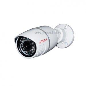 Camera J-TECH JT-526HD
