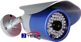 Camera J-Tech JT-741