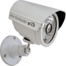 Camera J-Tech JT-746i