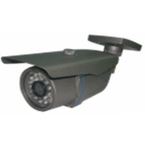 Camera J-TECH JT-873HD ( 600TVL)