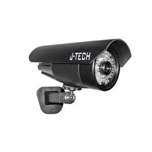 Camera J-TECH JT-873i