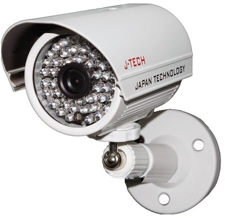 Camera J-TECH JT-874HD