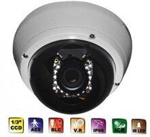 Camera J-TECH JT-D0700HD