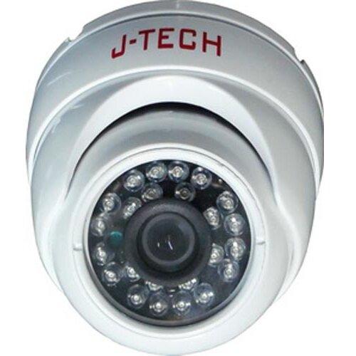 Camera J-Tech JT-D236i